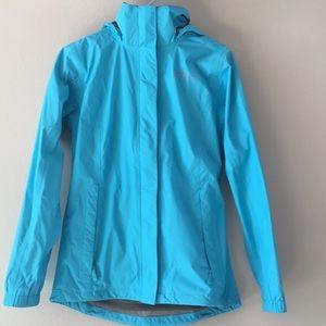 Jackets & Blazers - Lauren James rain coat